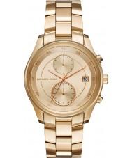 Michael Kors MK6464 Dames briar horloge