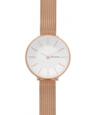 Skagen SKW2688 Dames karolina horloge
