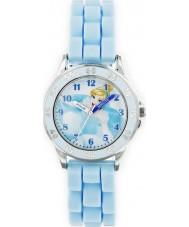 Disney PN9005 Meisjes prinses horloge