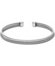 Skagen SKJ1050040 Dames anette armband