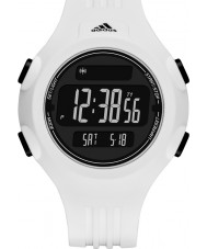 Adidas Performance ADP3264 Questra horloge