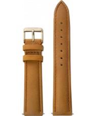 Cluse CLS023 Ladies La Boheme strap