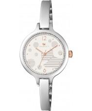 Radley RY4255 Ladies ORMOND horloge