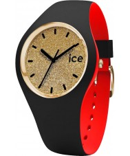 Ice-Watch 007228 Ice-loulou horloge