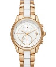 Michael Kors MK6466 Dames briar horloge