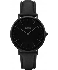 Cluse CL18501 Ladies La Boheme horloge