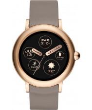Marc Jacobs Connected MJT2001 Dames riley smartwatch