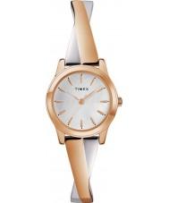 Timex TW2R98900 Dames stadshorloge
