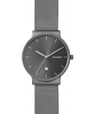 Skagen SKW6432 Heren ancher horloge
