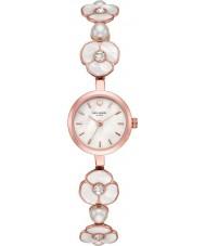 Kate Spade New York KSW1448 Dames metro horloge