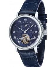 Thomas Earnshaw ES-8047-06 Menshorloge horloge