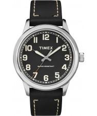 Timex TW2R22800