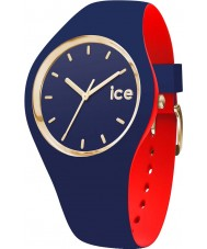 Ice-Watch 007231 Ice-loulou horloge