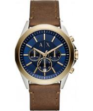 Armani Exchange AX2612 Mens kleding horloge