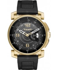 Diesel On DZT1004 Mens smartwatch