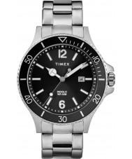 Timex TW2R64600 Heren stadshorloge