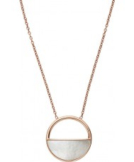 Skagen SKJ0997791 Ladies elin ketting