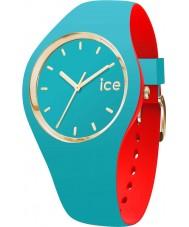 Ice-Watch 007232 Ice-loulou horloge