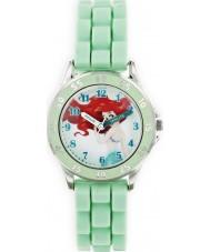 Disney PN9007 Meisjes prinses horloge