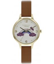 Radley RY2558 Dames regenboog horloge