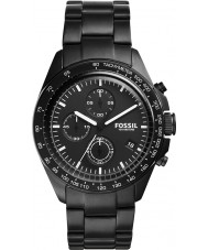 Fossil CH3028