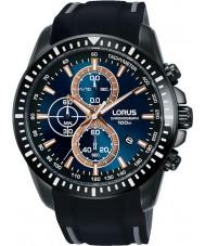 Lorus RM353DX9 Herenhorloge
