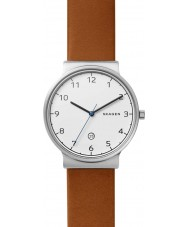 Skagen SKW6433 Heren ancher horloge