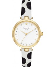Kate Spade New York KSW1449 Dames holland horloge