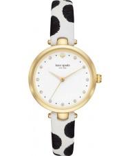 Kate Spade New York KSW1449 Dames holland horloge