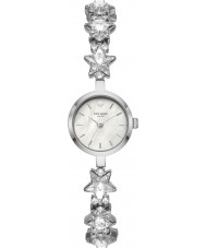 Kate Spade New York KSW1392 Dames star chain horloge
