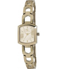 Radley RY4180 Dames vergulde grosvenor armband horloge