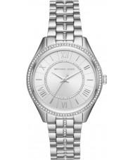 Michael Kors MK3718 Dames lauryn horloge
