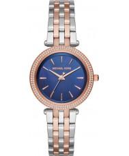 Michael Kors MK3651 Dames darci horloge