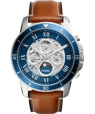 Fossil ME3140 Mens geeft sport horloge toe