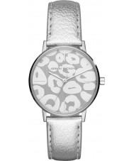 Armani Exchange AX5539 Dames jurk horloge