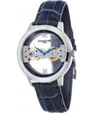 Thomas Earnshaw ES-8065-02 Mens horloge horloge