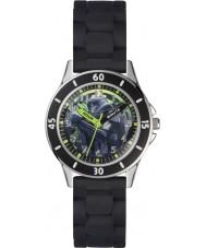 Disney ROG3038 Jongens steroorlog horloge