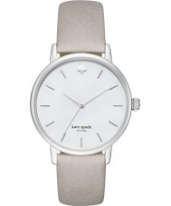 Kate Spade New York KSW1141 Ladies metro horloge