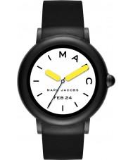 Marc Jacobs Connected MJT2002 Dames riley smartwatch