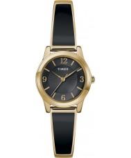 Timex TW2R92900 Dames stadshorloge
