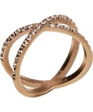 Edblad Dames gloeien x ring