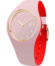 Ice-Watch 007234 Ice-loulou horloge