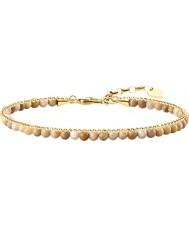 Thomas Sabo A1715-075-19-L19v Dames glam en ziel armband