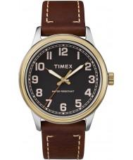 Timex TW2R22900