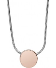 Skagen SKJ0954998 Ladies elin ketting