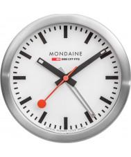 Mondaine A997-MCAL-16SBB Klok