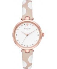 Kate Spade New York KSW1450 Dames holland horloge
