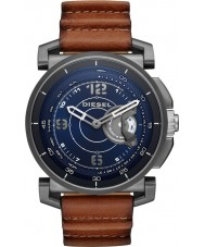 Diesel On DZT1003 Mens smartwatch
