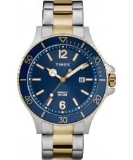 Timex TW2R64700 Heren stadshorloge