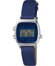 Tikkers TK0138 Jongens horloge